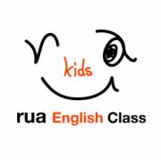 rua英会話教室